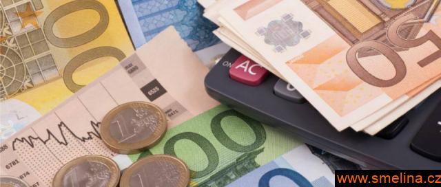 půjčky mezi jednotlivci