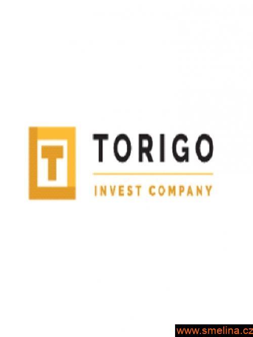 Máte dluhy Volejte TORIGO !