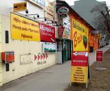 AKompas Brno nebankovní půjčka se z. v registru
