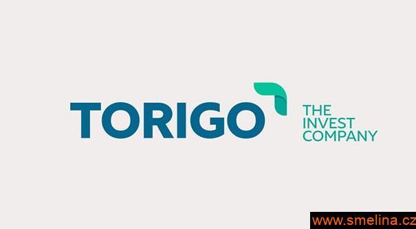 Výkup nemovitostí Torigo