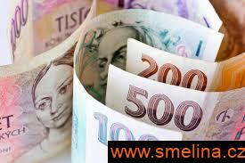 Rychlá a spolehlivá nabídka online půjčky58477