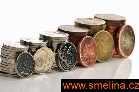 investiční půjčka a individuální kontakt1.0