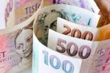 Rychlá a spolehlivá nabídka online půjčky95784