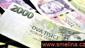 Rychlá a spolehlivá online půjčka2458