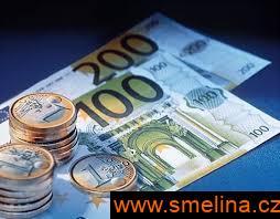 Rychlá a spolehlivá online půjčka22547