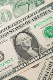 Nebankovní půjčky bez registru , konsolidace