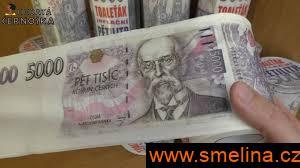 Rychlá a spolehlivá online půjčka00014