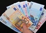 Nebankovní úvěry podnikům a jednotlivcům