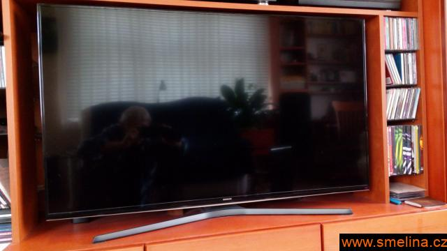 TELEVIZOR SAMSUNG Fuul HD