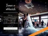 Hudba na svatbu , hudební skupina - Dj plus zpěva