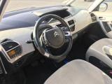 Citroen C4 Grand Picasso 2009 , 1.6 HDi , Automat