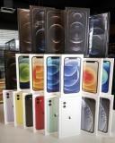 Apple iPhone 12Pro 500EUR , WhatsApp plus 4478416
