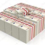 Spolehlivá a důvěryhodná finanční nabídka* ,
