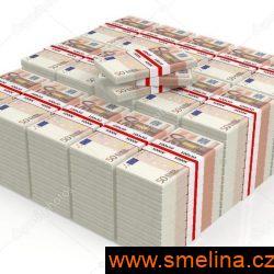 Spolehlivá a důvěryhodná finanční nabídka* , .