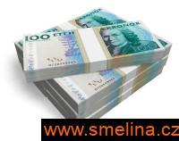 Spolehlivá a důvěryhodná finanční nabídka***