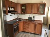 Prodej bytu 3 plus 1 , Libochovany