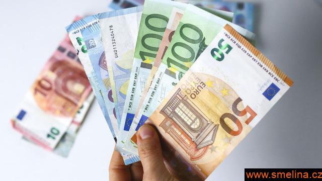 Rychlá půjčka do 48 hodin )