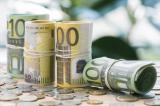 Rychlé nebankovní půjčky bez zbytečného papírován