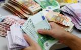 Pro vaše finanční uspokojení