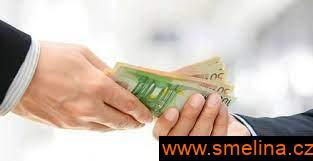 Vyberte si nejlepší nabídku půjčky