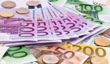 Výhodné řešení dluhů , exekucí , nevýhodných půjč