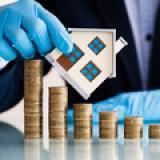 Speciální nabídka půjčky
